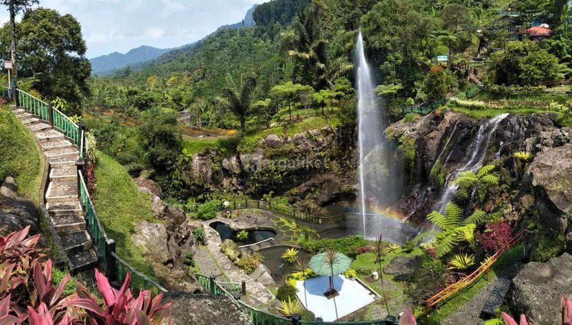 Apa Saja Destinasi Wisata Menarik di Purwokerto