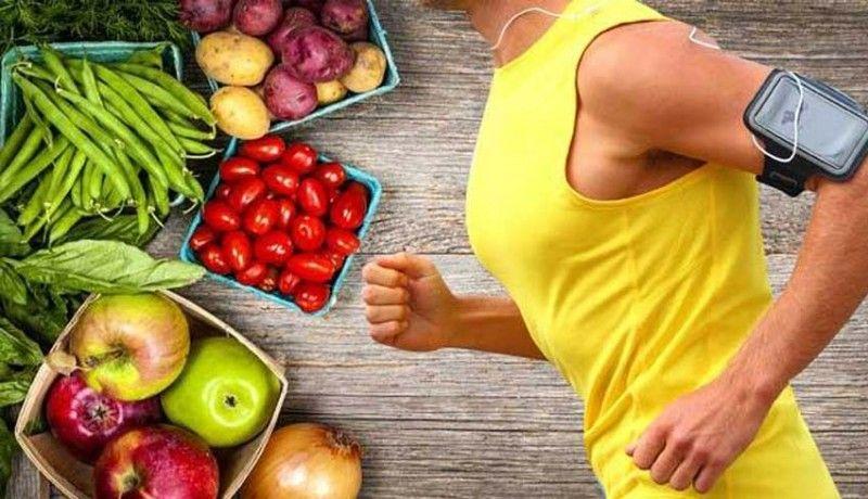 Memulai Pola Hidup Sehat dengan Hobi Menulis Artikel