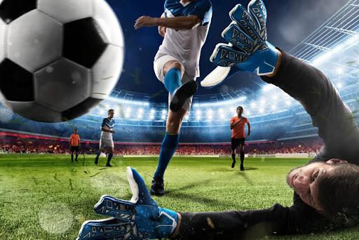 Pengetahuan Dasar Tentang Judi Bola Online yang Wajib Anda Ketahui