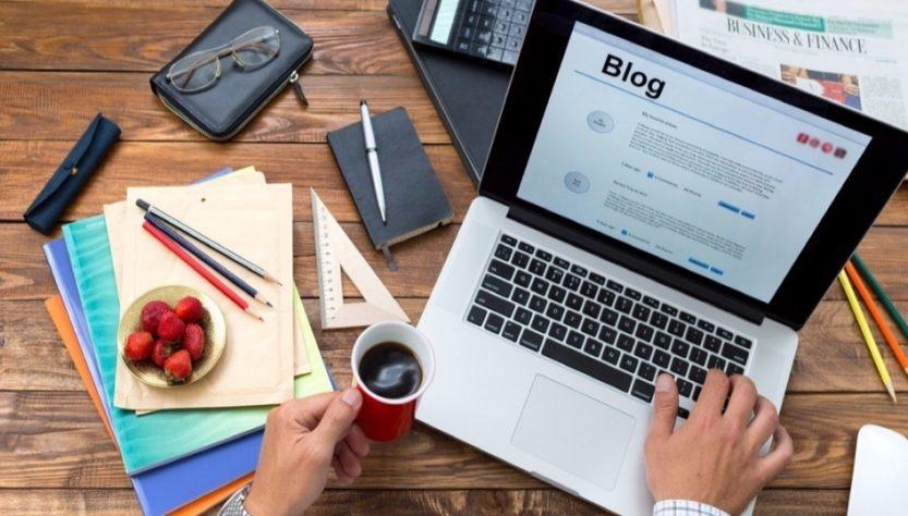 Simak Berikut Bagaimana Menulis Artikel yang Berkualitas