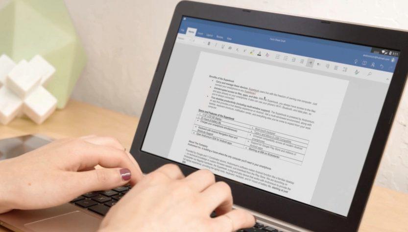 Bagaimana Cara Penulisan Artikel Jurnal yang Benar? Ini Penjelasannya!