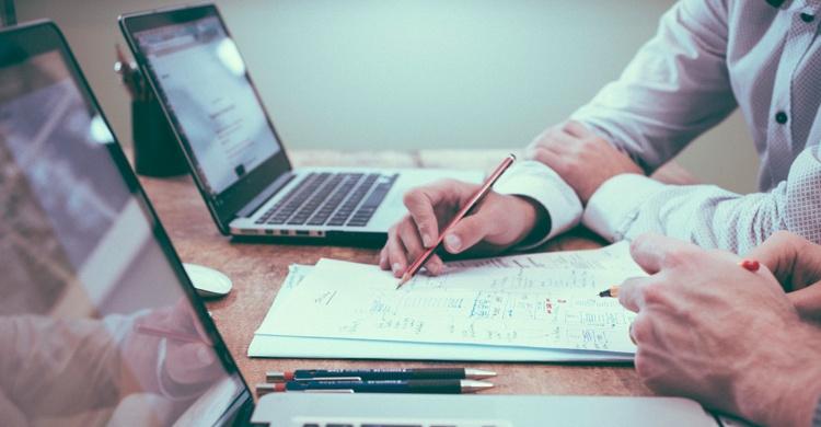 Masalah dalam Menulis Artikel dan Cara Menyelesaikannya