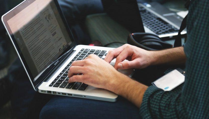 Jawaban Bagi Pencari Jasa Penulis Artikel Judi Murah Berkualitas