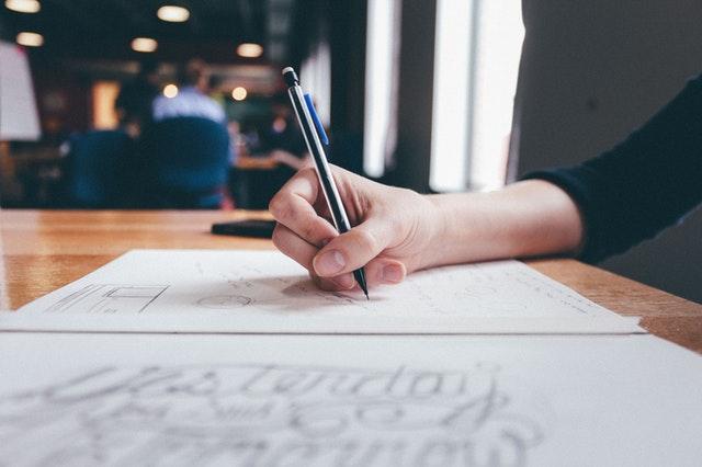 Tips Mudah Menulis Artikel SEO Berkualitas untuk Pemula